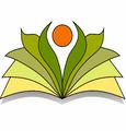 Mecsekaljai  Általános Iskola