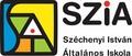 Budakeszi Széchenyi István Általános Iskola