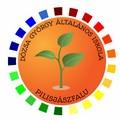 logo Dózsa György Általános Iskola