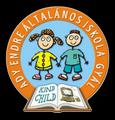 Gyáli Ady Endre Általános Iskola