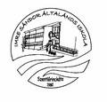 logo Imre Sándor Általános Iskola