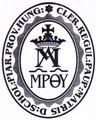 logo Piarista Gimnázium, Szakközépiskola és Kollégium