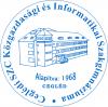 logo Ceglédi SZC Közgazdasági és Informatikai Szakgimnáziuma