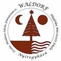 Waldorf Óvoda, Általános Iskola, Gimnázium és Alapfokú Művészeti Iskola