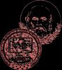 logo Rakovszky Sámuel Általános és Művészeti Iskola
