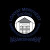 Lónyay Menyhért Baptista Szakgimnázium és Szakközépiskola