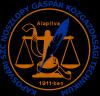Kaposvári SZC Noszlopy Gáspár Közgazdasági Technikum