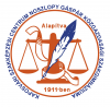 logo Kaposvári Szakképzési Centrum Noszlopy Gáspár Közgazdasági Szakgimnáziuma