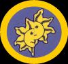 logo Jálics Ernő Általános Iskola, Szakképző Iskola, Alapfokú Művészeti Iskola, Speciális Szakiskola és Kollégium