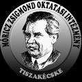 Tiszakécskei Móricz Zsigmond Általános Iskola, Gimnázium, Kollégium és Alapfokú Művészeti Iskola