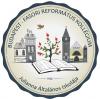 logo Budapest-Fasori Református Kollégium Julianna Általános Iskolája és Csipkebokor Óvodája