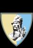 logo Bajai Szakképzési Centrum Dózsa György Szakközépiskolája, Szakiskolája és Kollégiuma