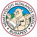 logo Németvölgyi Általános Iskola