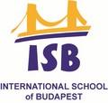 Budapesti Nemzetközi Iskola-International School of Budapest és Magyar-Angol Két Tanítási Nyelvű Általános Iskola
