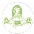 Liszt Ferenc Általános Iskola