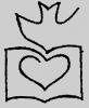 Néri Szent Fülöp Katolikus Általános Iskola