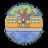 logo Lencsési Általános Iskola és Alapfokú Művészeti Iskola