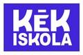 logo Kék Általános Iskola