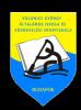 logo Kolonics György Általános Iskola és Köznevelési Sportiskola