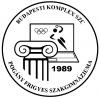 Budapesti Komplex Szakképzési Centrum Pogány Frigyes Szakgimnáziuma