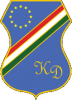 Budapesti Vendéglátóipari és Humán Szakképzési Centrum Kanizsay Dorottya Szakképző Iskolája