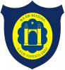 logo Baár-Madas Református Gimnázium, Általános Iskola és Kollégium