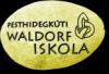 logo Pesthidegkúti Waldorf Általános Iskola, Gimnázium és Alapfokú Művészeti Iskola