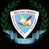 Budapesti Műszaki Szakképzési Centrum  Bolyai János Műszaki Szakközépiskolája és Kollégiuma