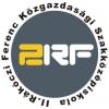 BGSZC II. Rákóczi Ferenc Közgazdasági Szakgimnáziuma