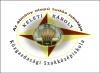Budapesti Gazdasági Szakképzési Centrum Keleti Károly Közgazdasági Szakgimnáziuma