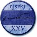 Budapesti Műszaki SZC Neumann János Számítástechnikai Szakgimnáziuma