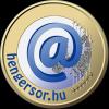 logo Budapesti Gazdasági SzC Pestszentlőrinci Közgazdasági és Informatikai Szakgimnáziuma