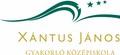 Xántus János Két Tanítási Nyelvű, Gyakorló Gimnázium és Idegenforgalmi Szakközépiskola, Szakiskola és Szakképző Iskola