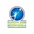 Európa 2000 Középiskola