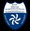 Budapesti Gépészeti Szakképzési Centrum Arany János Műszaki Szakgimnáziuma és Szakközépiskolája