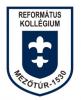 Mezőtúri Református Kollégium, Gimnázium, Technikum, Általános Iskola és Óvoda