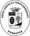 Szent Orsolya Rendi Gárdonyi Géza Katolikus Általános Iskola, Alapfokú Művészeti Iskola és Kollégium