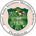 József Attila Általános Művelődési Központ (Dombóvár, Attala, Dalmand Önkormányzatok Társulásaként Működő Intézmény)