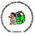 logo Körmendi Kölcsey Utcai Általános Iskola és Alapfokú Művészeti Iskola