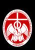 Boldog Batthyány László Katolikus Általános Iskola