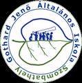 Gothard Jenő Általános Iskola