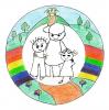 logo Dr. Tolnay Sándor Általános Iskola