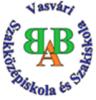 Vasvári Béri Balogh Ádám Szakközépiskola és Szakiskola