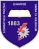 Szombathelyi Műszaki Szakképzési Centrum Puskás Tivadar Fém- és Villamosipari Szakgimnáziuma, Szakközépiskolája és Kollégiuma