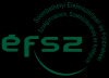 logo Szombathelyi Élelmiszeripari és Földmérési Szakgimnázium, Szakközépiskola és Kollégium