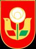Herman Ottó Környezetvédelmi és Mezőgazdasági Szakképző Iskola és Kollégium