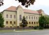 logo Veszprémi Kossuth Lajos Általános Iskola
