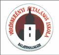 logo Vörösberényi Általános Iskola