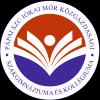 logo Pápai SZC Jókai Mór Közgazdasági Szakgimnáziuma és Kollégiuma