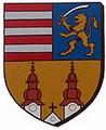 logo Általános Iskola és Óvoda